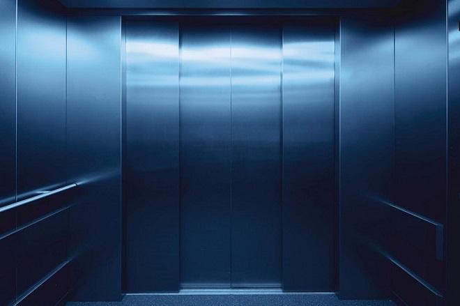 adula ascensori sa